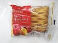 ヤマザキ りんごとさつまいものパイ 袋1個