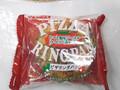 ヤマザキ ピザリングパン 袋1個
