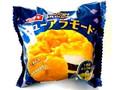 ヤマザキ シューアラモード 十勝産小豆のあん&ホイップ 袋1個