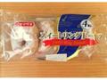 ヤマザキ スイートリングドーナツ 袋4個