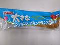 ヤマザキ 大きなシュガーマーガリンフランスサンド 袋1個