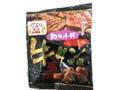 ヤマザキ ぬれ小餅 牛タン風味 55g