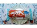 ヤマザキ コッペ ミルククリーム&ホイップ 袋1個