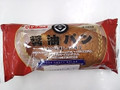 ヤマザキ 醤油パン(よこはましょうゆ) 袋1個