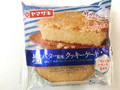 ヤマザキ 塩バター風味クッキーケーキ 袋1個