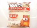 ヤマザキ ランチパック スタミナラーメン風 袋2個