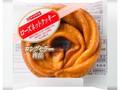 ヤマザキ ローズネットクッキー 袋1個