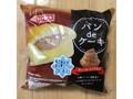 ヤマザキ パンdeケーキ チョコホイップ入り 1個