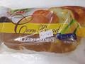 ヤマザキ 贅沢なコーンブレッド 袋1個