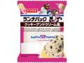 ヤマザキ ランチパック クッキーアンドクリーム風 袋2個