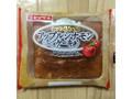 ヤマザキ アップルシナモンケーキ 袋1個
