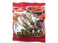 ヤマザキ メープルクッキーナッツ 袋1個