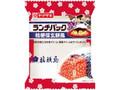 ヤマザキ ランチパック 桔梗信玄餅風 袋2個
