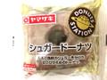 ヤマザキ ドーナツステーション シュガードーナツ 袋1個