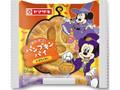 ヤマザキ パンプキンパイ かぼちゃあん 袋1個