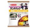ヤマザキ ランチパック 成田市産スイートポテト入りクリーム&ホイップ 袋2個