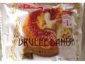 ヤマザキ ブリュレ風デニッシュ 袋1個