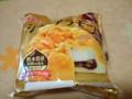 ヤマザキ シューアラモード 熊本県産和栗のあん&ホイップ 袋1個
