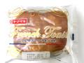 ヤマザキ しっとりフレンチトースト 袋1個