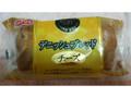 ヤマザキ デニッシュブレッド チーズ 袋6枚