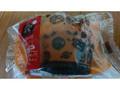 ヤマザキ 日々カフェ かぼちゃのマフィン 袋1個