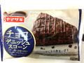 ヤマザキ チョコデニッシュスコーン 袋1個