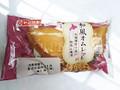 ヤマザキ 和風オムレット 袋1個