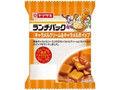 ヤマザキ ランチパック キャラメルクリーム&キャラメルホイップ 袋2個