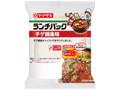 ヤマザキ ランチパック チゲ鍋風味 袋2個