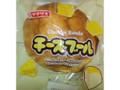 ヤマザキ チーズブール 袋1個