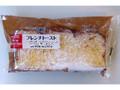 ヤマザキ フレンチトースト 袋1個