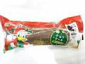 ヤマザキ クリスマス チョコケーキ 3種のベリージャム使用 袋1個