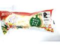 ヤマザキ クリスマ スホワイトケーキ 袋1個