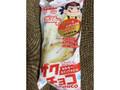 ヤマザキ ザクチョコ ミルキーホイップクリーム 袋1個