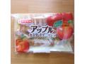 ヤマザキ アップルカスタードデニッシュ 袋1個