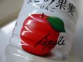 ヤマザキ なごみ果実 りんご ペット500ml
