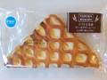 ヤマザキ ソフトな食感 チーズクリームパン 1個