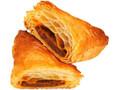 ファミリーマート ファミマ・ベーカリー 牛肉の旨み豊かなミートパイ