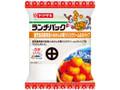 ヤマザキ ランチパック 鹿児島県産桜島小みかんの果汁入りクリーム&ホイップ 袋2個