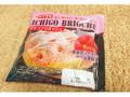 ヤマザキ イチゴブリオッシュ 1個