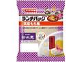 ヤマザキ ランチパック 筑紫もち風 袋2個