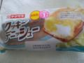 ヤマザキ クッキーデニッシュー 袋1個