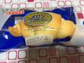 ヤマザキ メロンクロワッサン 袋1個