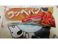 ヤマザキ コッペパン 3種のベリージャム&カスタード 袋1個