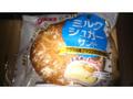 ヤマザキ ミルクシュガーサンド フランス産ブラウンシュガー使用 袋1個