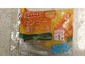 ヤマザキ マンゴー蒸しケーキ 袋1個