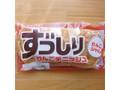 ヤマザキ ずっしりりんごデニッシュ 袋1個
