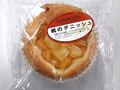 神戸屋 エクシードセレクション 桃のデニッシュ 袋1個