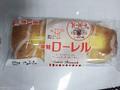 神戸屋 復刻ローレル 袋1個