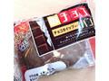 神戸屋 板チョコパン 袋1個